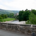 Carrog Bridge 0946
