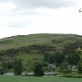 croppedimage120120-Caer-Drewyn-Mount-Photo